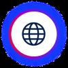 Sprint-Icon-1_Language